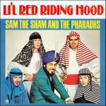 Sam the Sham